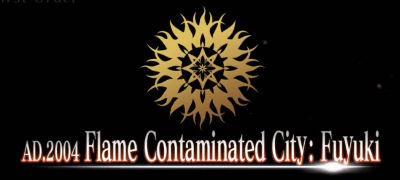 Singularity Point F: Fuyuki | Fate Grand Order (FGO) - GameA
