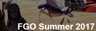 Nero Claudius (Caster, Summer 2017) | Fate Grand Order (FGO) - GameA