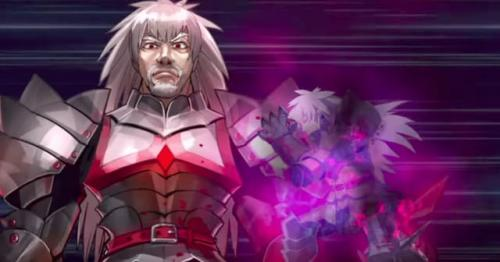 Vlad III (Extra, Lancer) | Fate Grand Order (FGO) - GameA