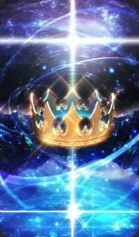 Crown of the Star